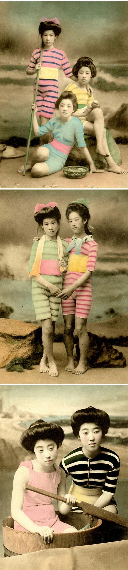 geishas2.jpg